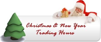 christmas_trading_-_header