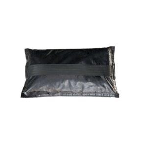 Shot Bags 10KG (Black)