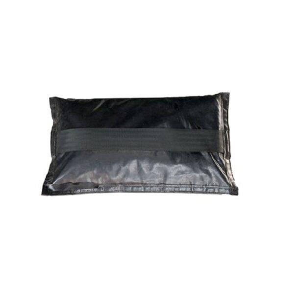 Shot Bags 10KG (Black) 1