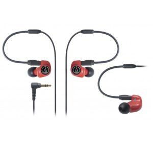 Audio Technica ATH-IM70 Earphones