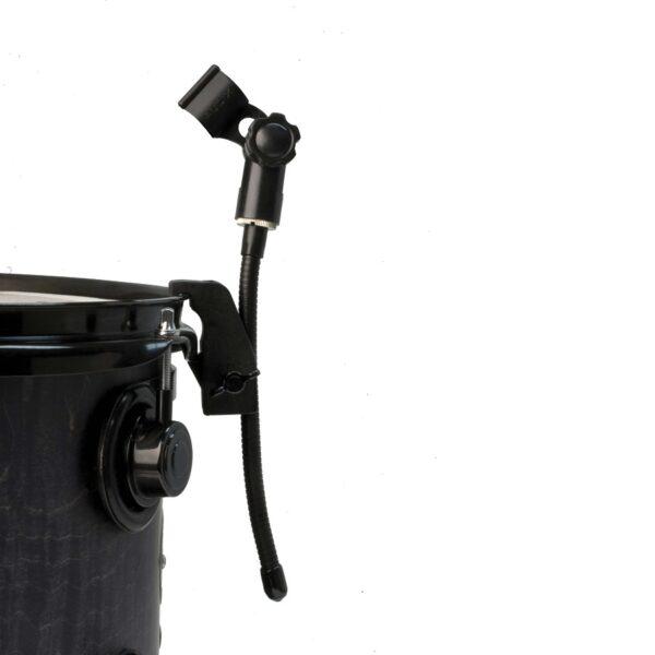 Audix DVICE Microphone Drum Mount 1