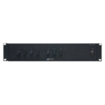 Australian Monitor AMC+120 Commercial Amplifier