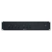 Australian Monitor AMC+120 Commercial Amplifier
