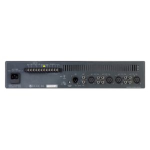 Australian Monitor AMC+250 Commercial Amplifier