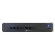 Australian Monitor AMC+60 Commercial Amplifier 1