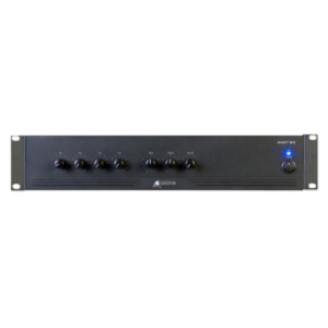 Australian Monitor AMC+60 Commercial Amplifier