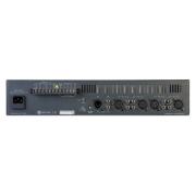 Australian Monitor AMC+60 Commercial Amplifier 2