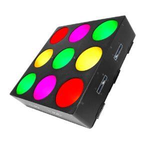 Chauvet Core 3x3