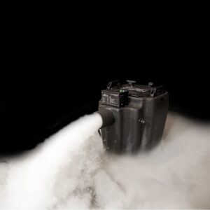 Chauvet Nimbus Lower Fogger