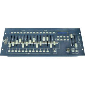 Chauvet Obey 70 DMX Controller