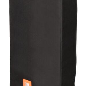JBL-PRX715 Protective Cover