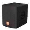 JBL-PRX715XLF Protective Cover