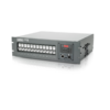 Jands FPX-A 12 Channel DMX Dimmer