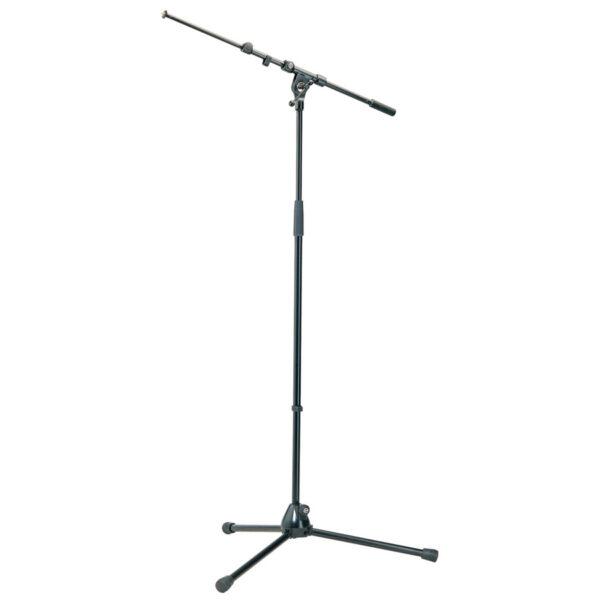 König & Meyer 210/9 Microphone Stand 1