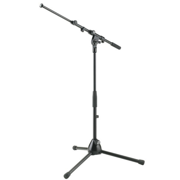 König & Meyer 259 Microphone Stand 1