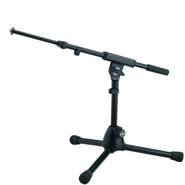 König & Meyer 25950 Microphone Stand 1