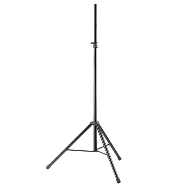 K&M 24630 Push-Up Lighting Stand 1