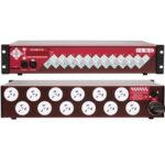 LSC Redback 2ru 12 Channel Lighting Dimmer 1