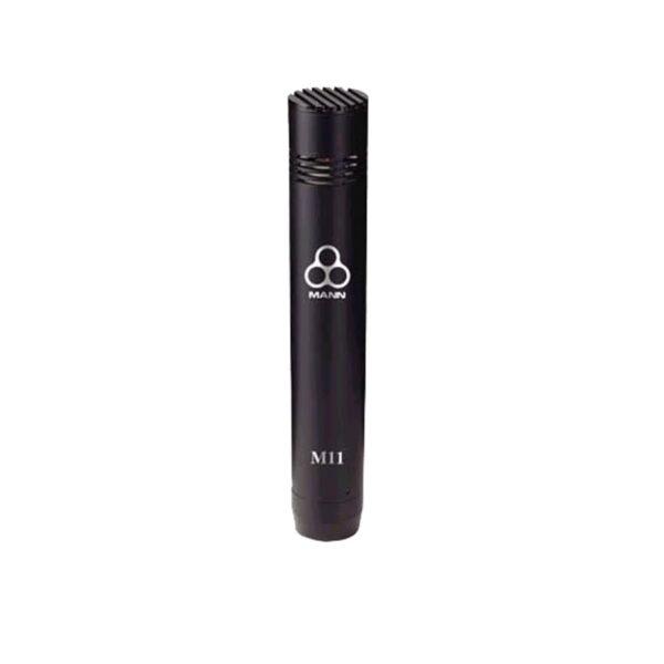 Mann M11 Condenser Microphone 1