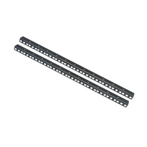 R0863 Rack Strip 1m