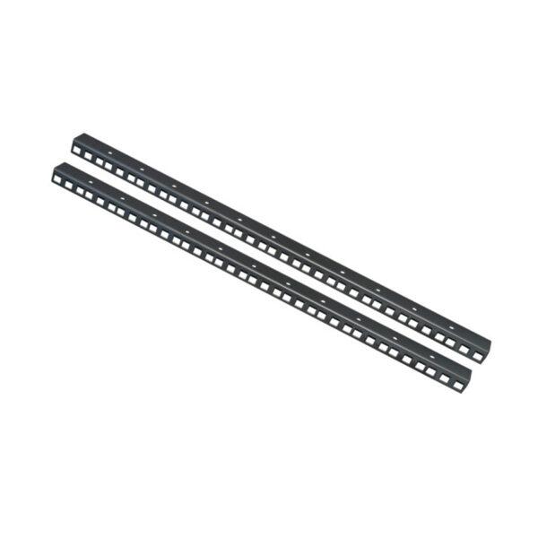 R0863 Rack Strip 1m 1