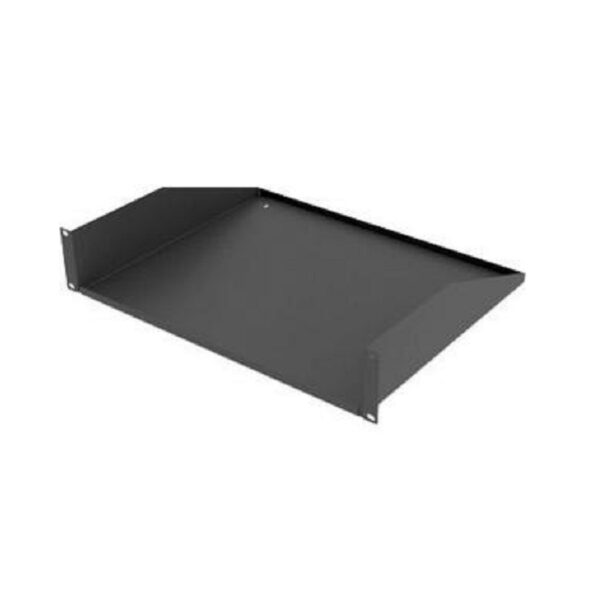 Penn R1194/2UK Rack Shelve 2RU 1