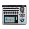 QSC TouchMix 16 Digital Mixing Console 1