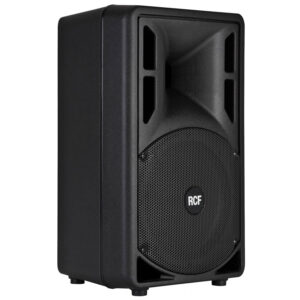 RCF ART310A Active Two-Way Speaker