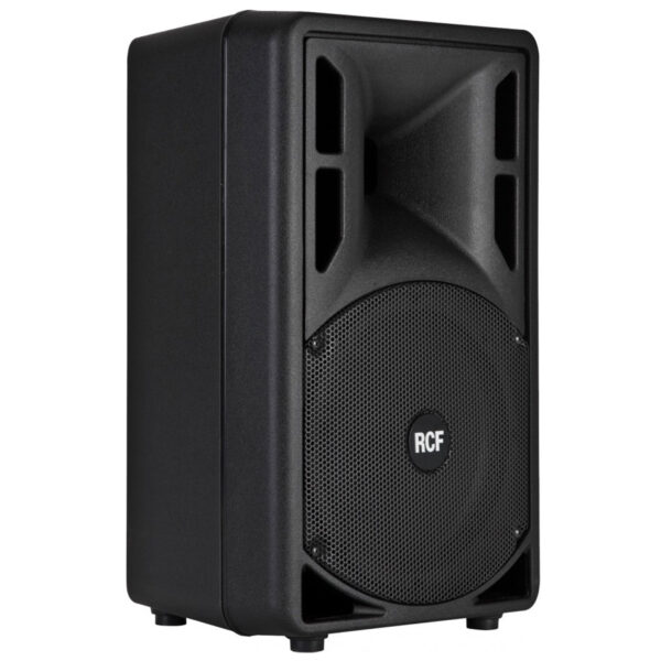 RCF ART310A Active Two-Way Speaker 1
