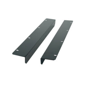 Rack Mount Kit To Suit Allen & Heath ZED12FX + ZED14 Mixers