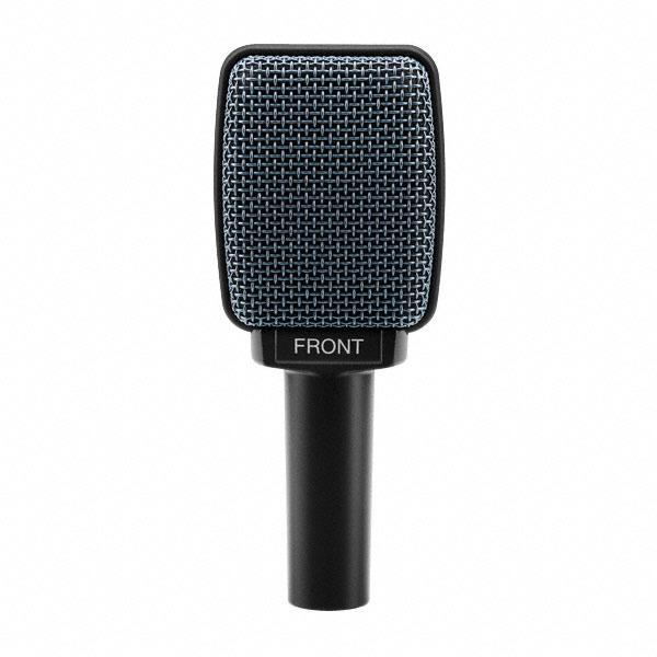 Sennheiser E906 Microphone 1