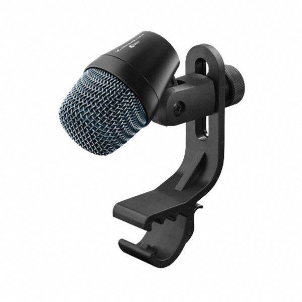 Sennheiser E904 Drum – Percussion Microphone 1