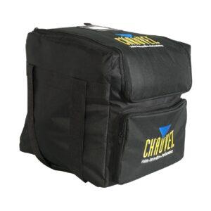 Chauvet CHS-40 Equipment Bag