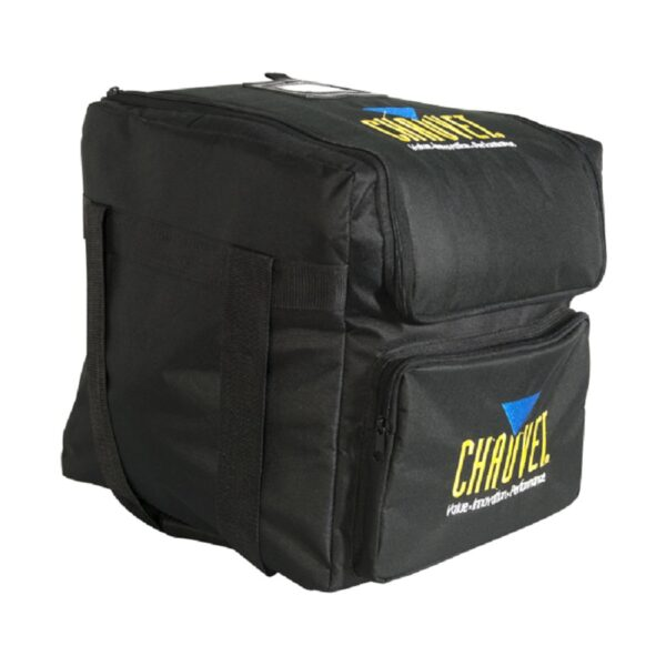 Chauvet CHS-40 Equipment Bag 1