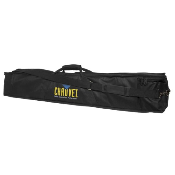 Chauvet CHS-60 Equipment Bag 1