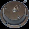 Standard Mirror Ball Motor