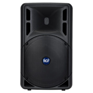 "RCF ART315A 350 watt 15"" Two-Way Speaker"
