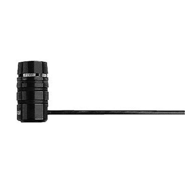 Shure WL185 Cardioid Lavalier Condenser Microphone 1