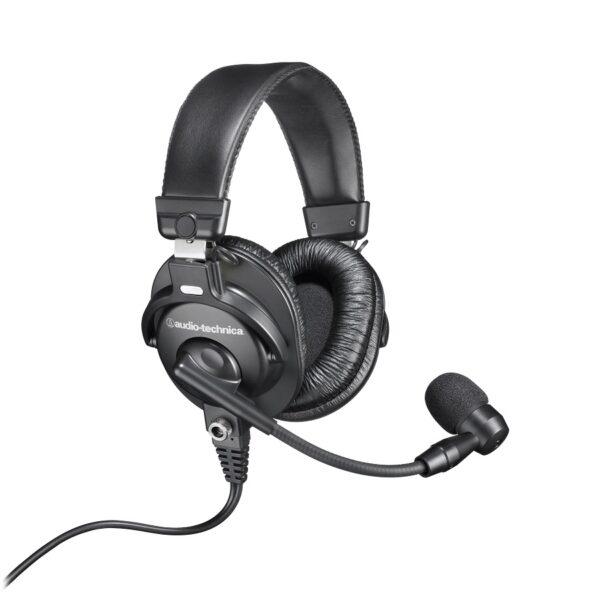 Audio_Technica_BPHS1