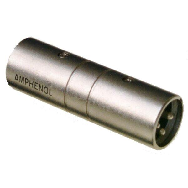 Amphenol_AC3M3MW_1
