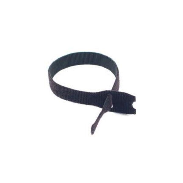 Velcro_200mm_CableTie