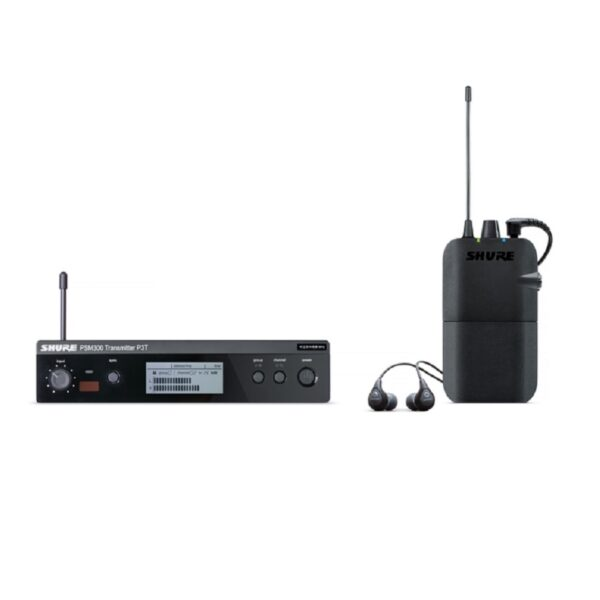 shure_psm300_in-ear_monitoring_system_p3tr112gr