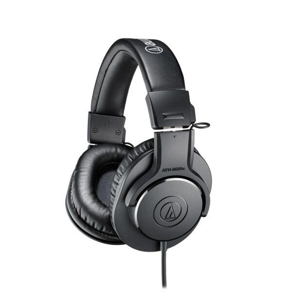 Audio_Technica_ATH-M20x