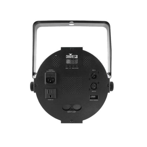 SlimPAR-Q12-USB-RIGHT_2