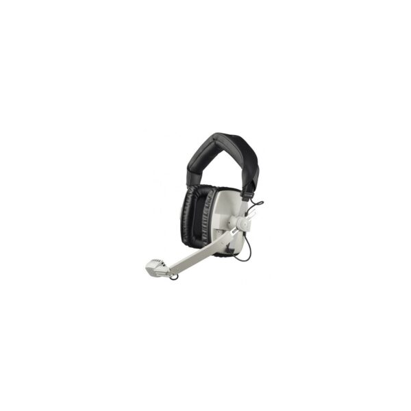 Beyerdynamic_DT109_Headset_1