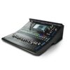 Allen-Heath_SQ5-48_Channel_Digital_Mixer_1