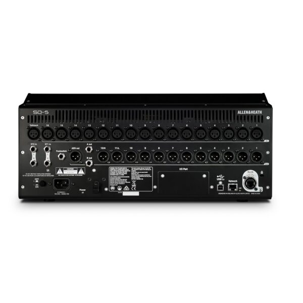 Allen-Heath_SQ5-48_Channel_Digital_Mixer_3