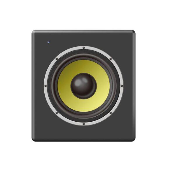 Fusion10-Studio-Monitor-Sub_1