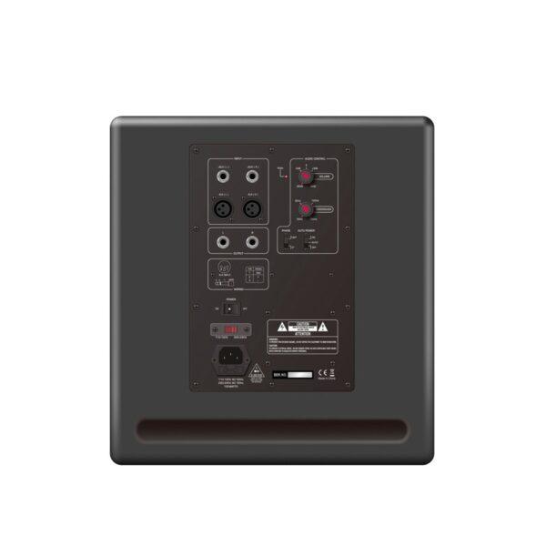 Fusion10-Studio-Monitor-Sub_2