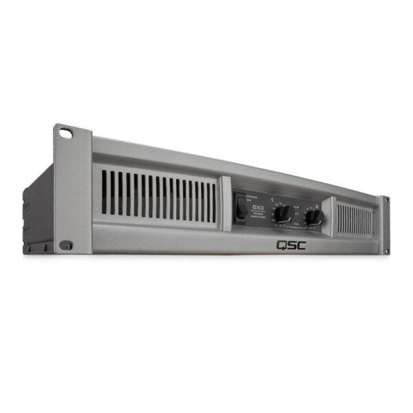 QS-GX3-amp1